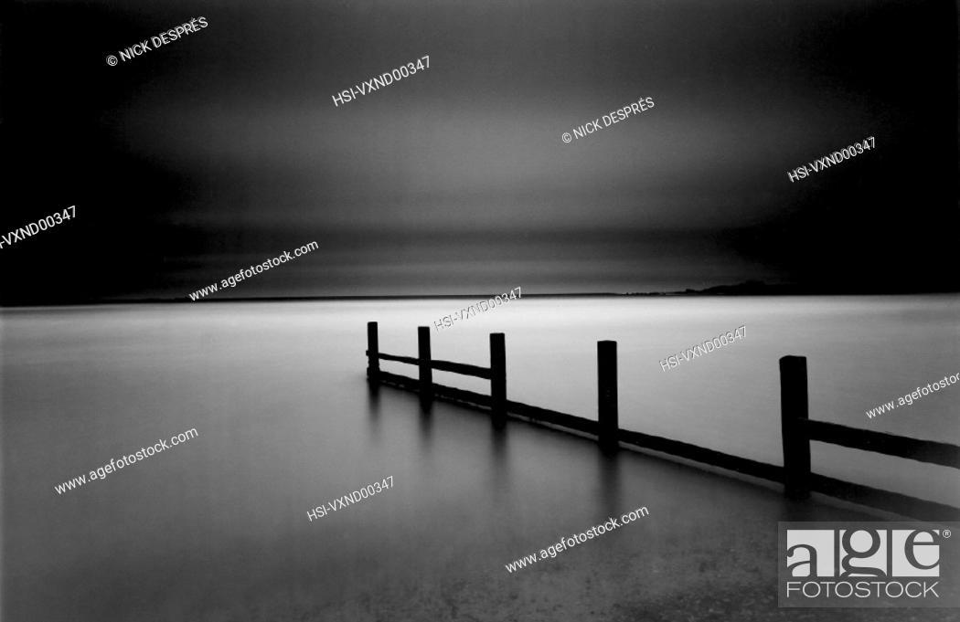Stock Photo: Environment & nature,.