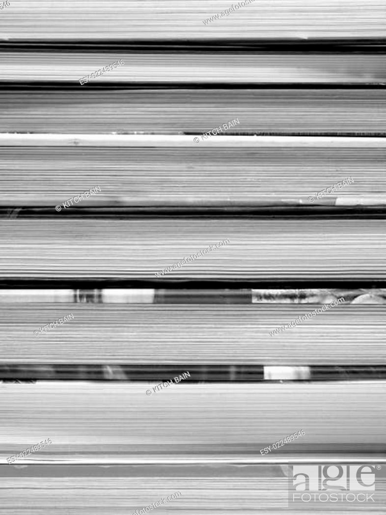 Imagen: Book Stack.