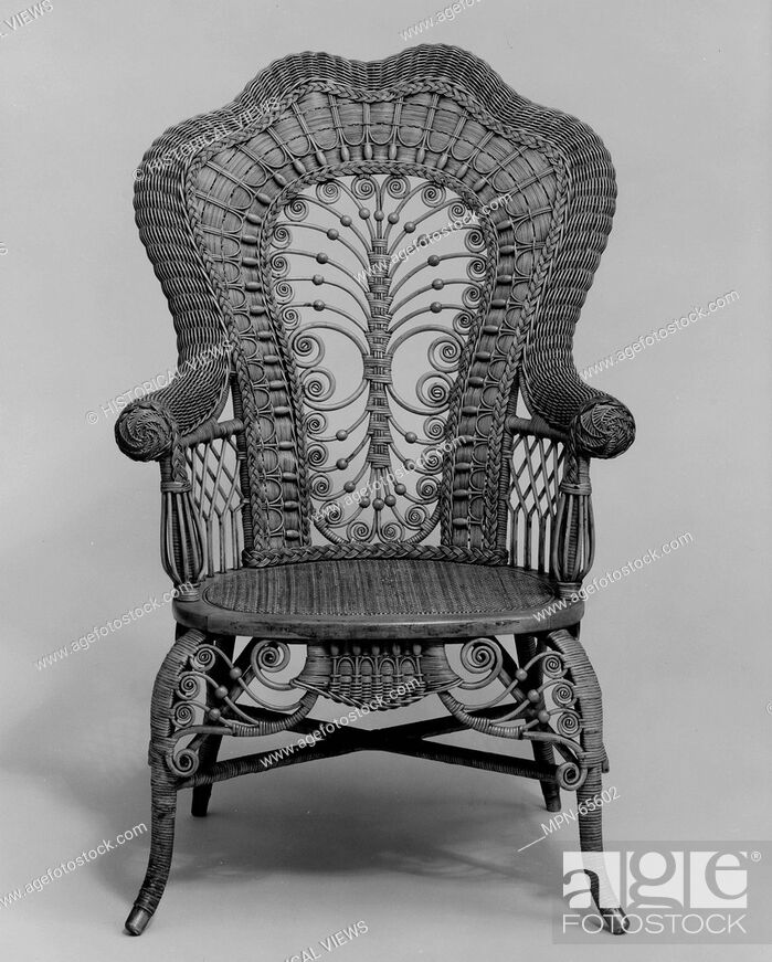 Fine Armchair Maker Heywood Brothers And Wakefield Company Ncnpc Chair Design For Home Ncnpcorg