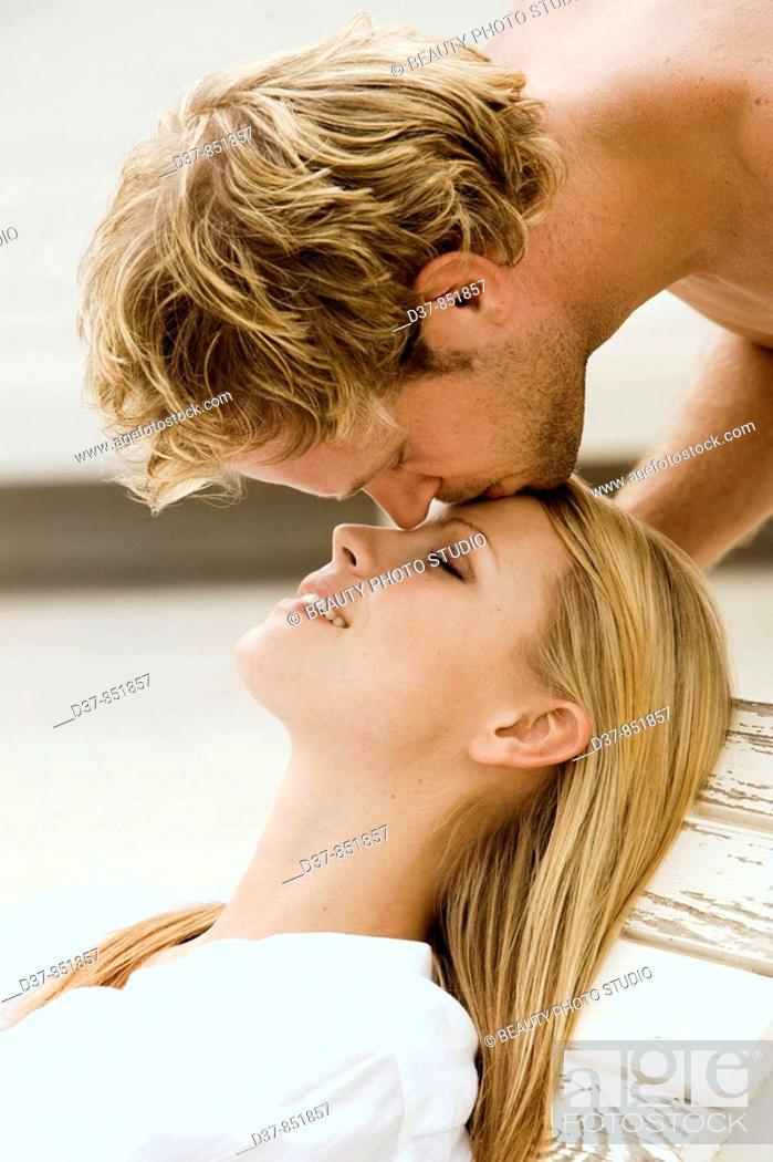 Imagen: Couple.