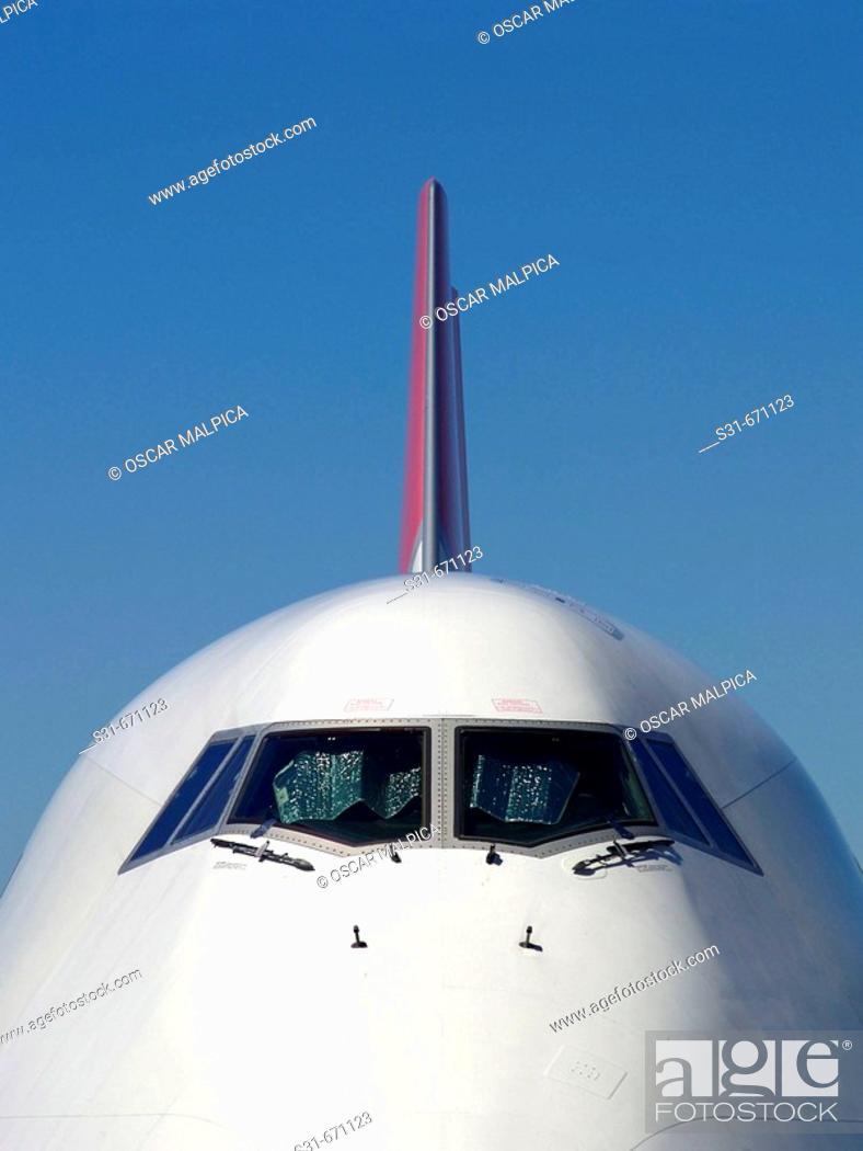 Stock Photo: Travel.