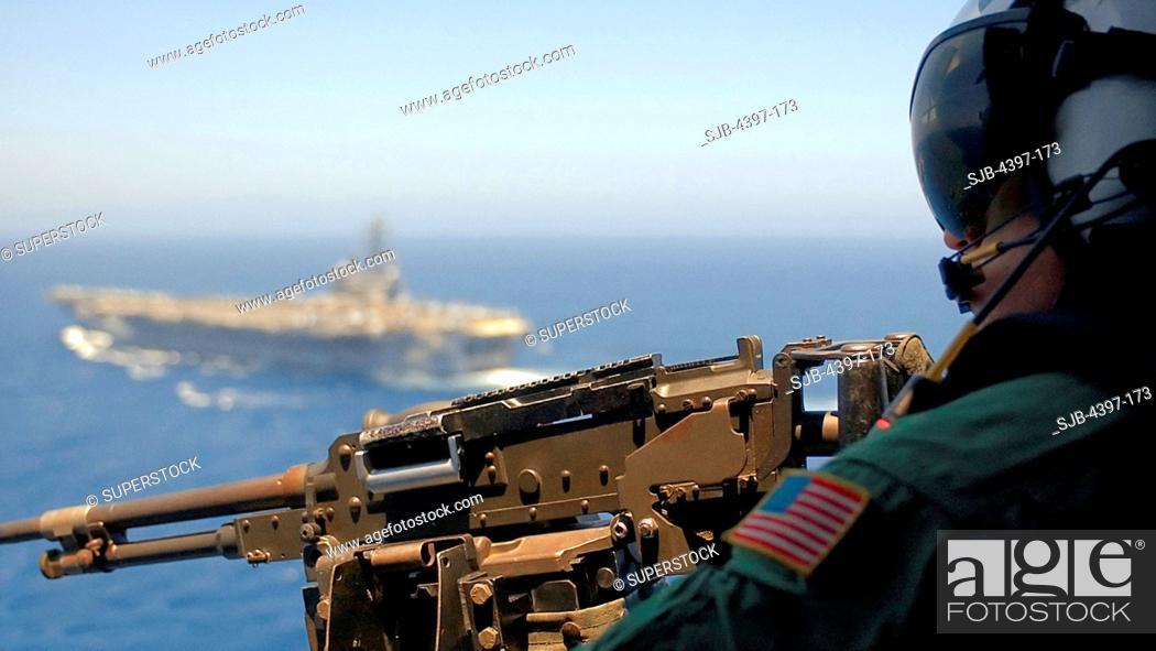 Ronald reagan war Stock Photos and Images | age fotostock