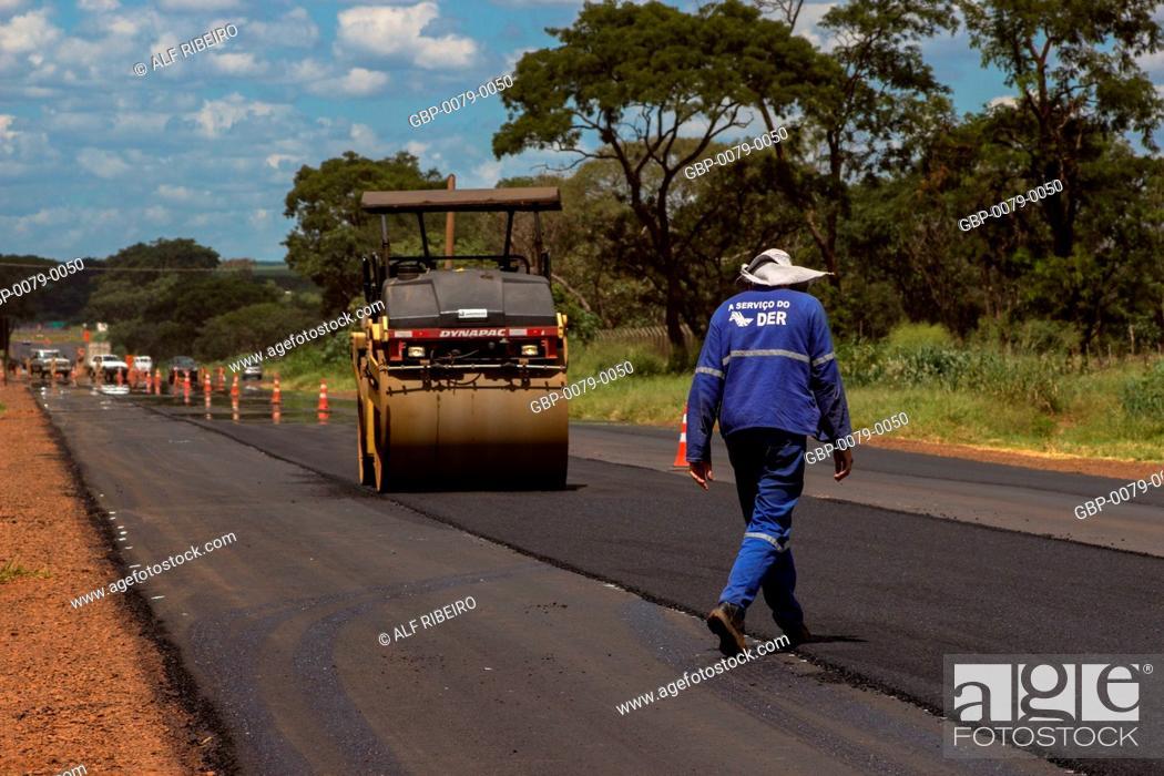 Sales Oliveira São Paulo fonte: previews.agefotostock.com