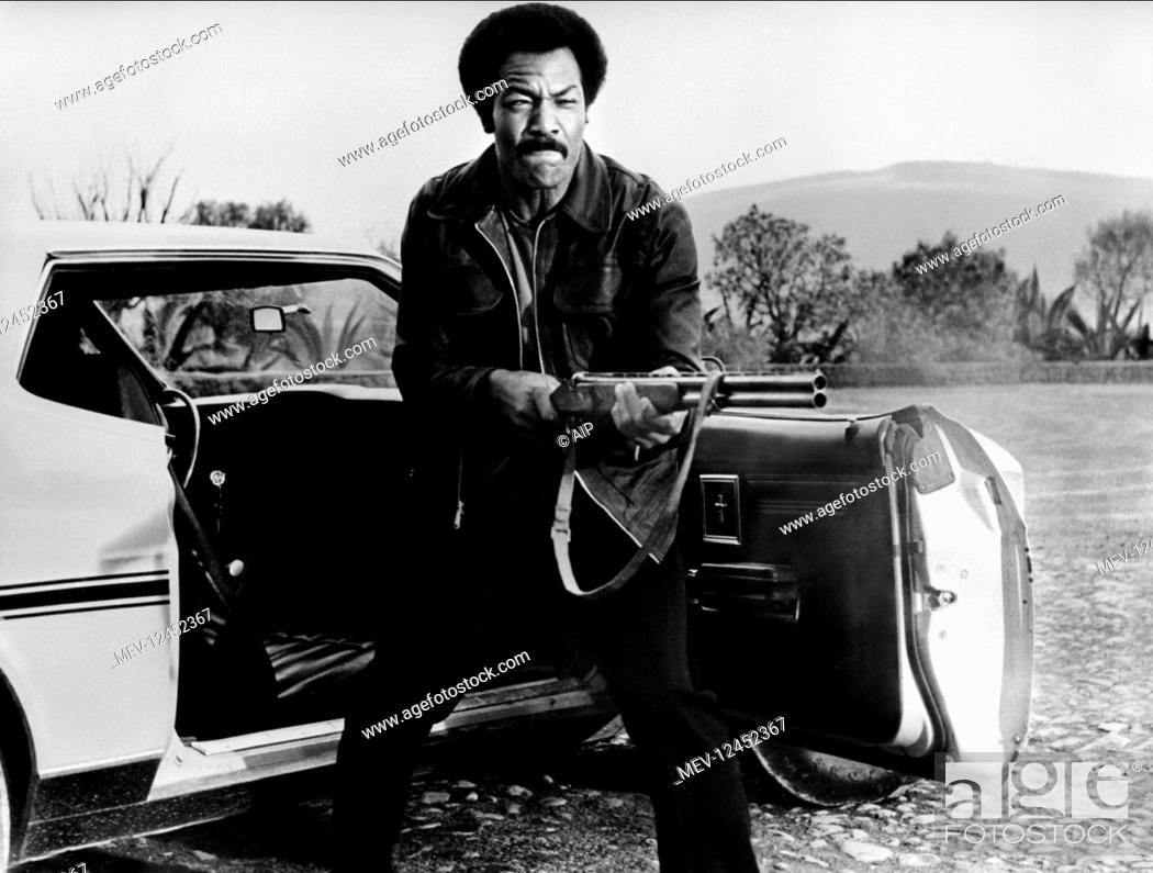 Jim Brown Slaughter >> Jim Brown Characters Slaughter Film Slaughter 1972