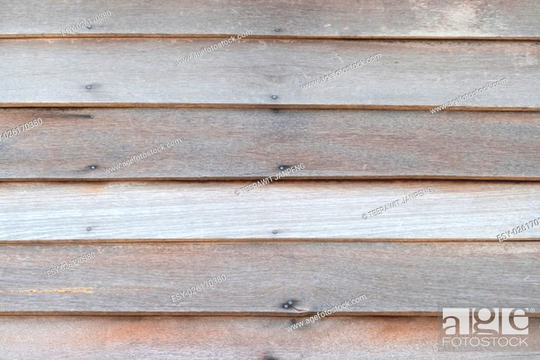Stock Photo: wood texture with natural pattern, Wood Texture Background.