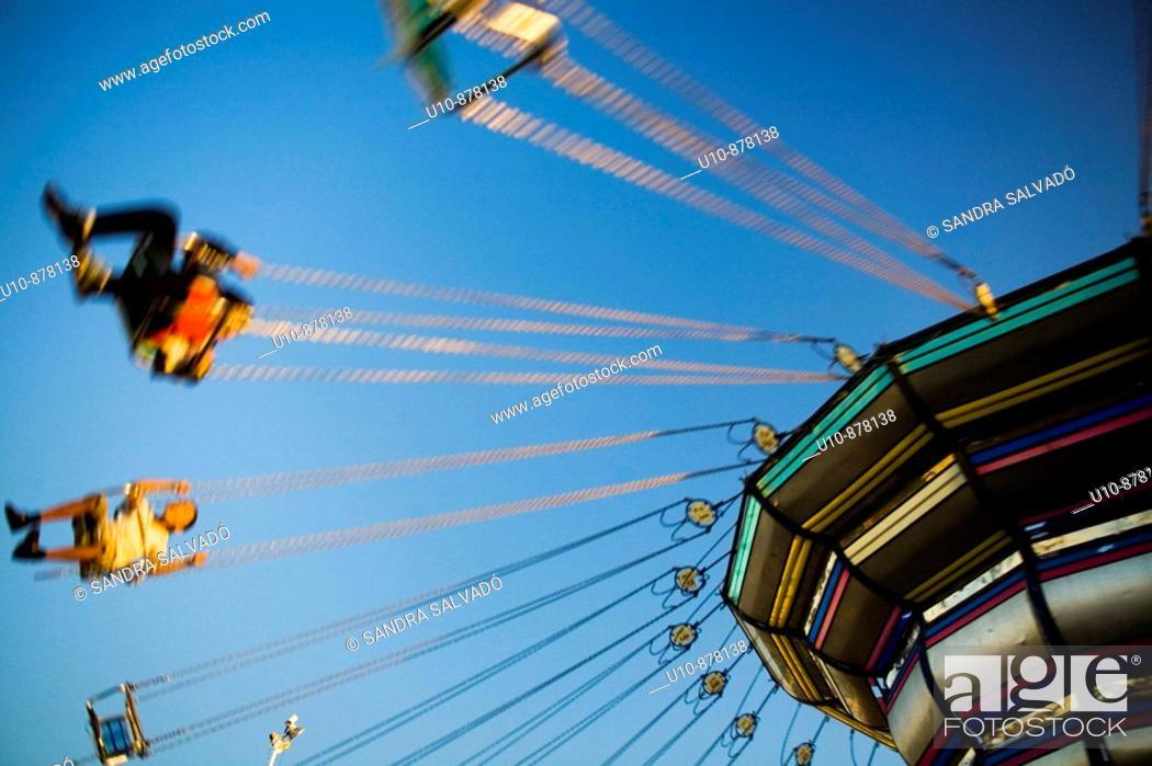 Photo de stock: Epiphany day carnival, Tizimin, Yucatan, Mexico.