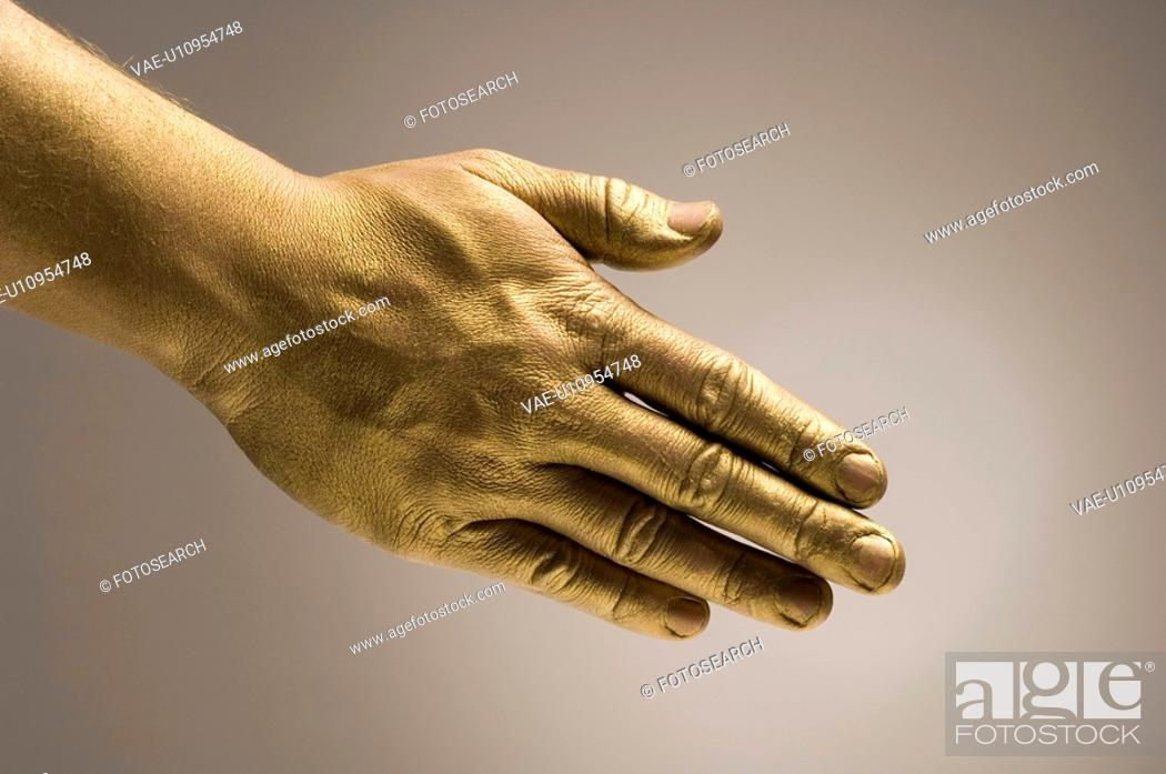 Stock Photo: businesses, agree, business, agreements, agreement, capital, accord.