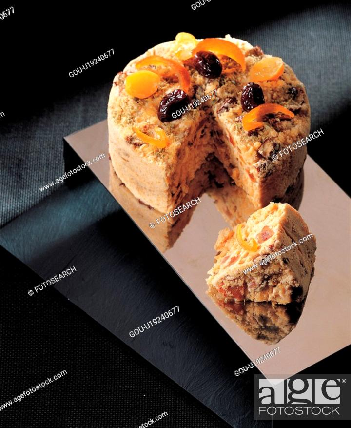 Stock Photo: dessert, korean, snack, cuisine, ricecake, cake, food.