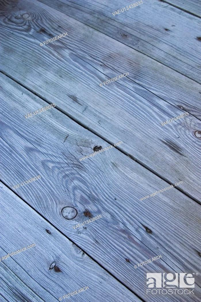 Stock Photo: Planks, Wood.