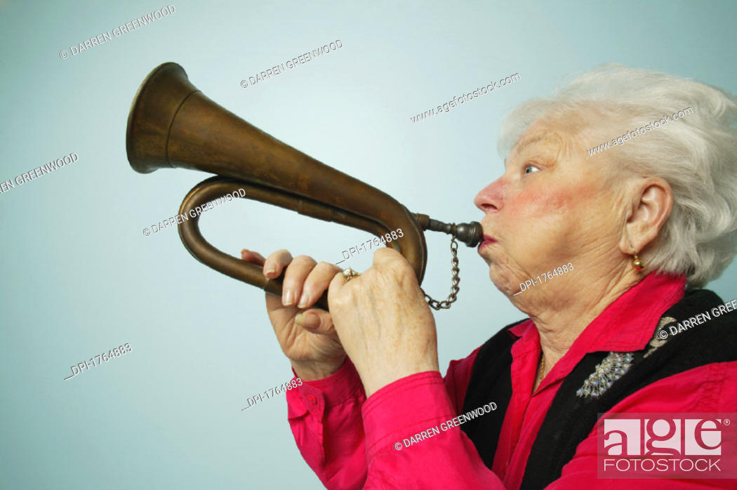 Stock Photo: Arts and Entertainment.