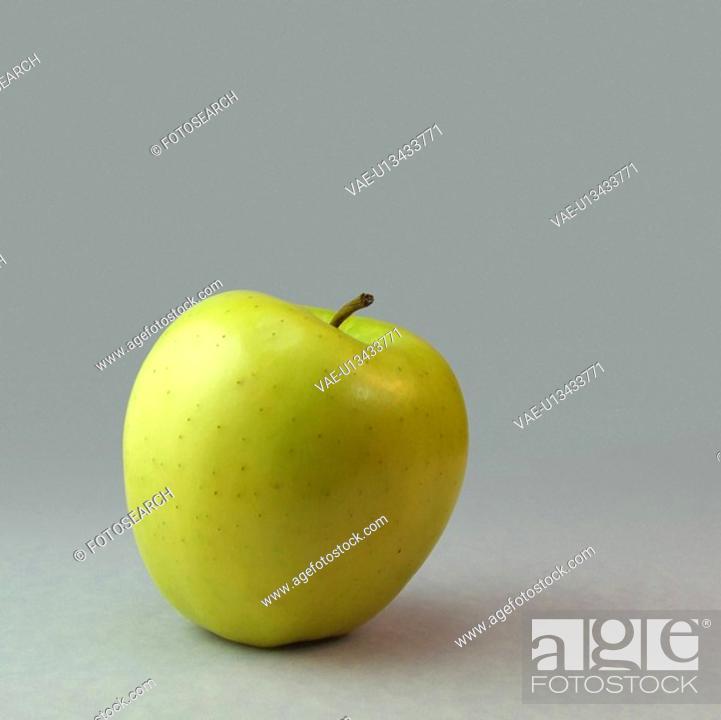Stock Photo: drink, apples, juice, fruit, fruits, sweet, apple.