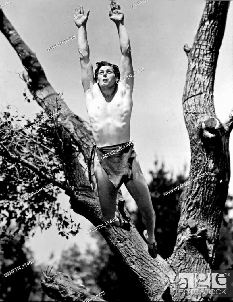 Tarzan Finds A Son Aka Tarzan Und Sein Sohn Usa 1939
