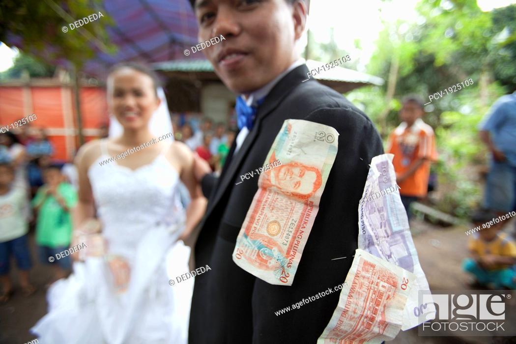 phillapino brides