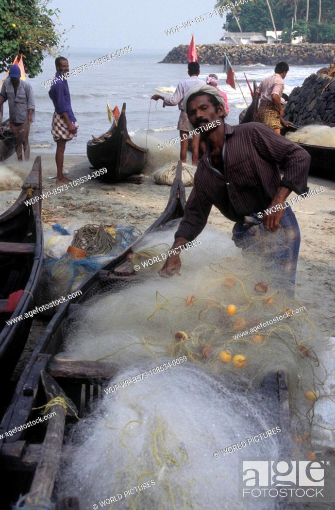 Dating sites for fishermen