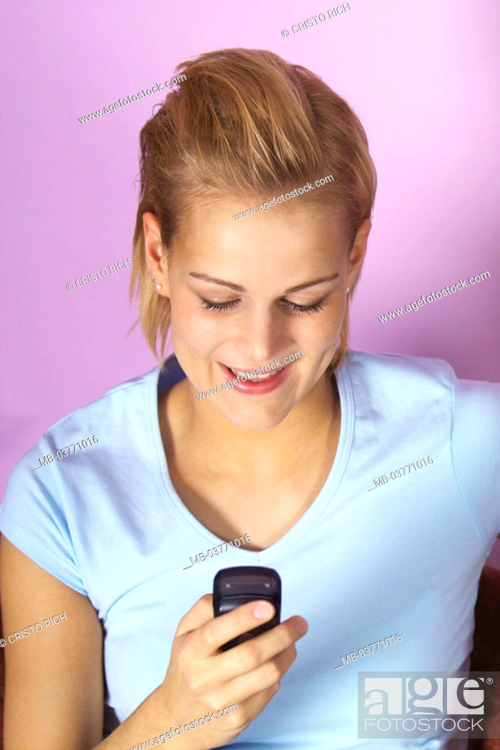 women mobile number