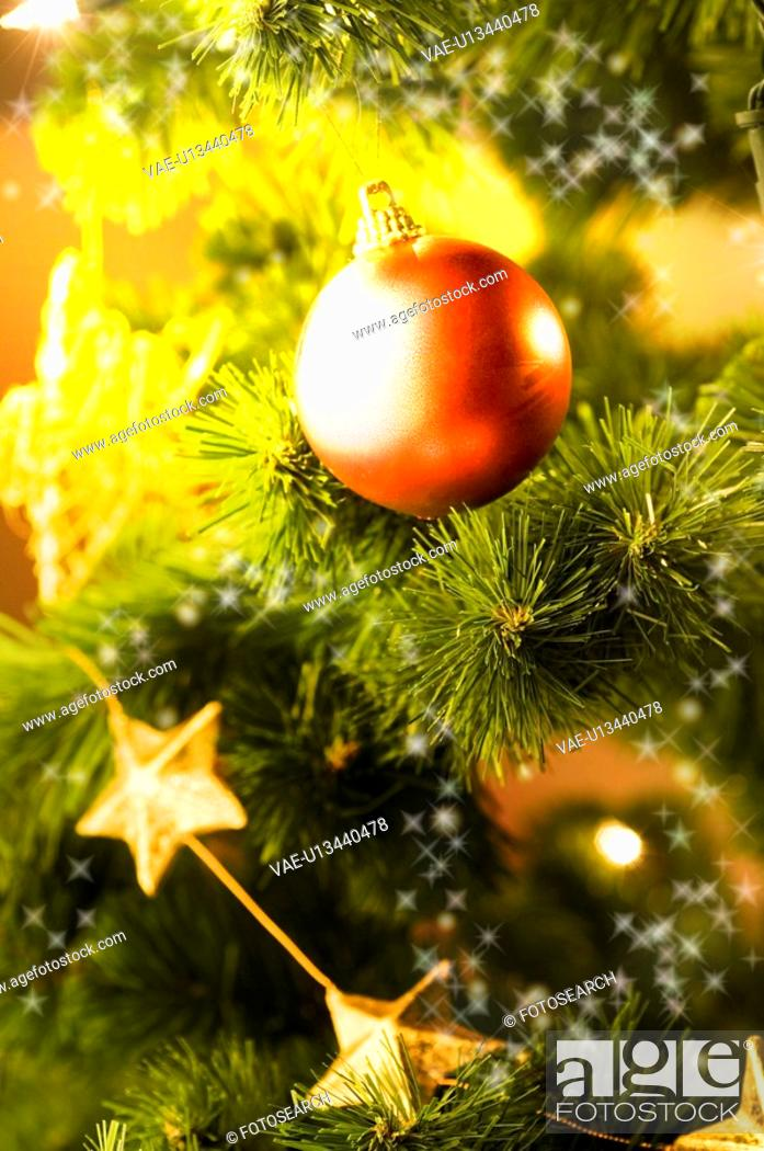 Stock Photo: Christmas, Christmas ornament, Christmas ornaments, decoration, decorations, holiday, ornament.