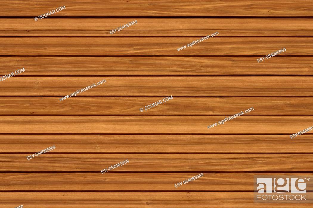 Imagen: grunge wood pattern texture background, wooden planks.