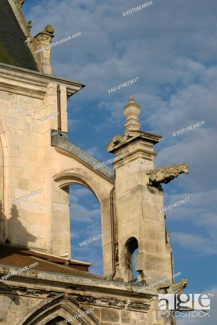 Stock Photo: belief, church, crucifix, dedicated, divine, divine power.