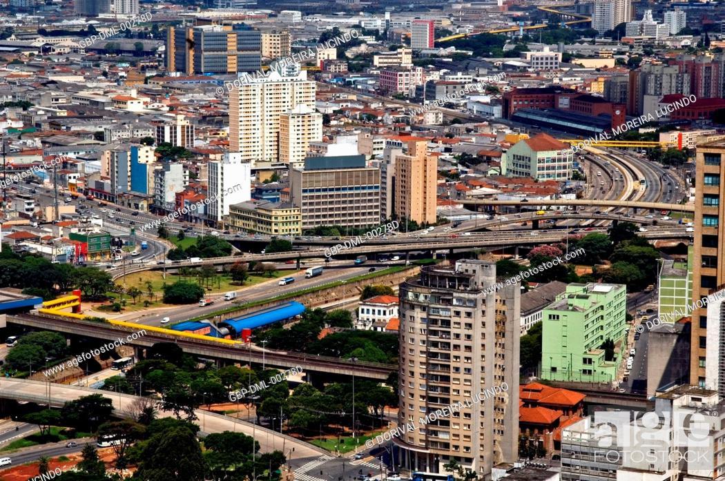 Glicério São Paulo fonte: previews.agefotostock.com
