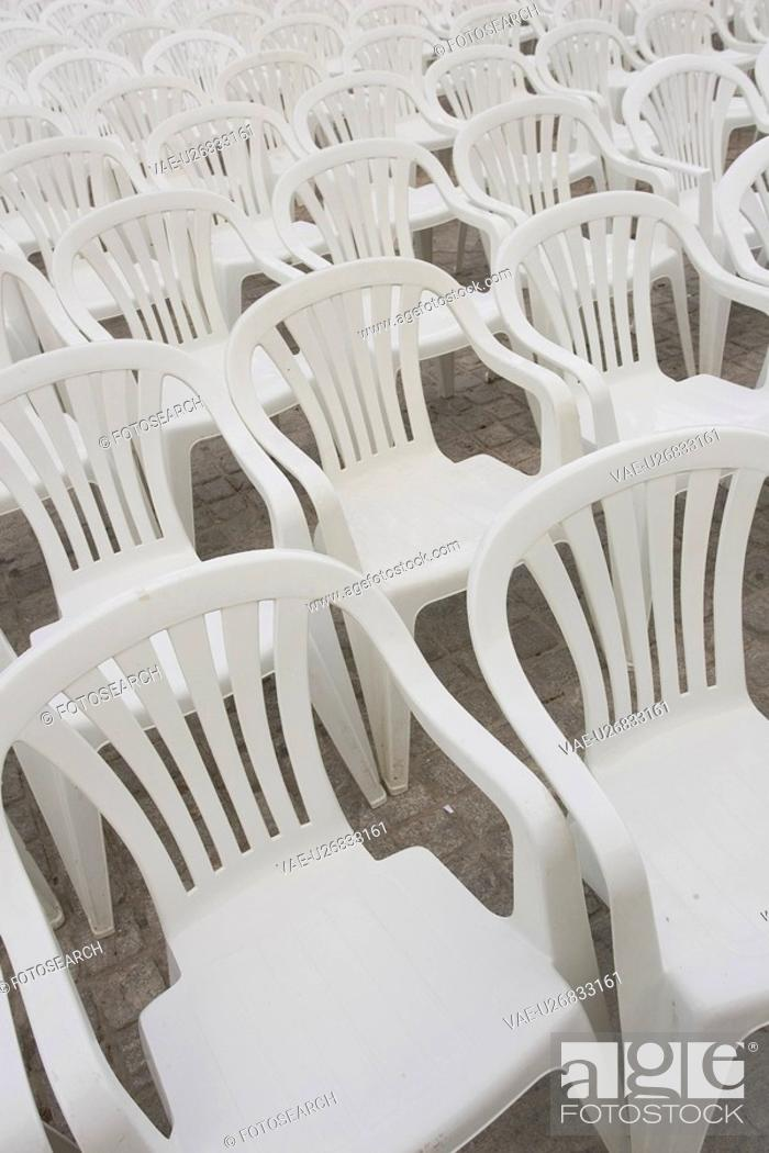 Stock Photo: Chair, Close-Up, Day, Floor.
