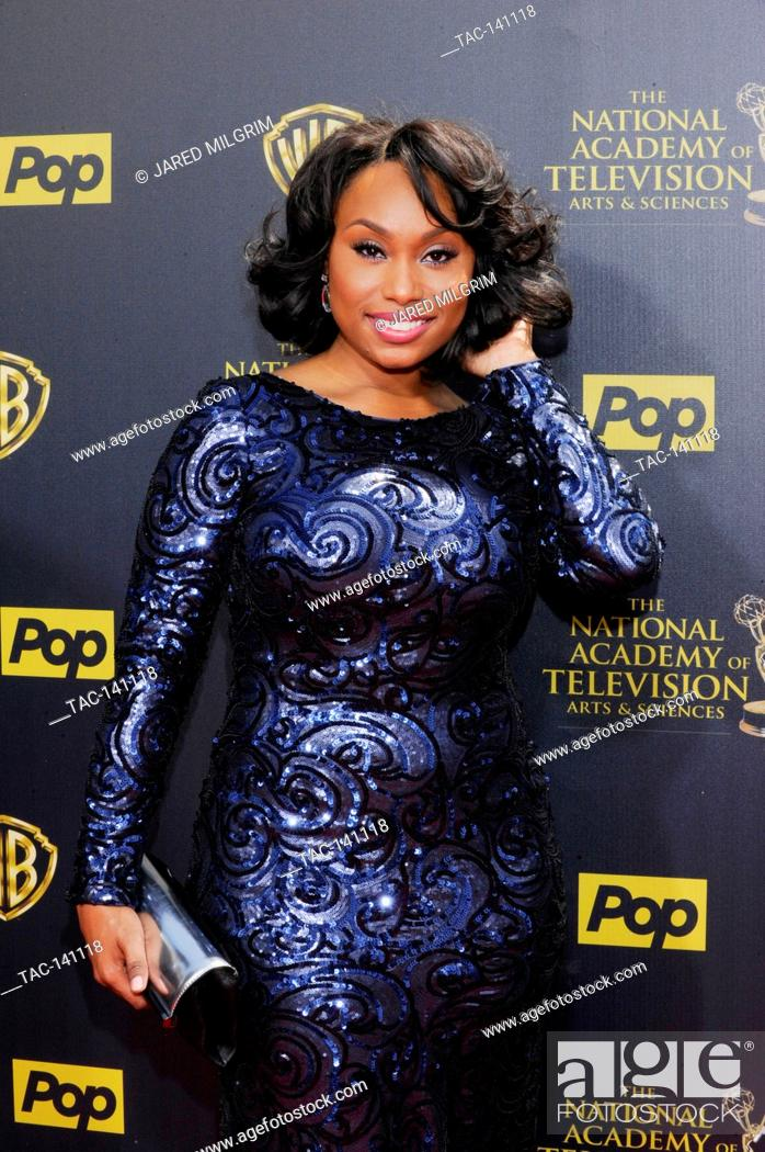 angell conwell 2018