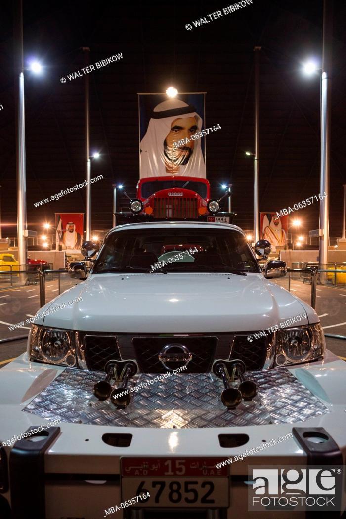 Hidubai Business National Car Al Dubai World Central