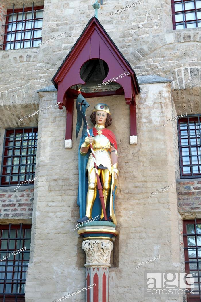 Westphalia IN Catholic Single Men