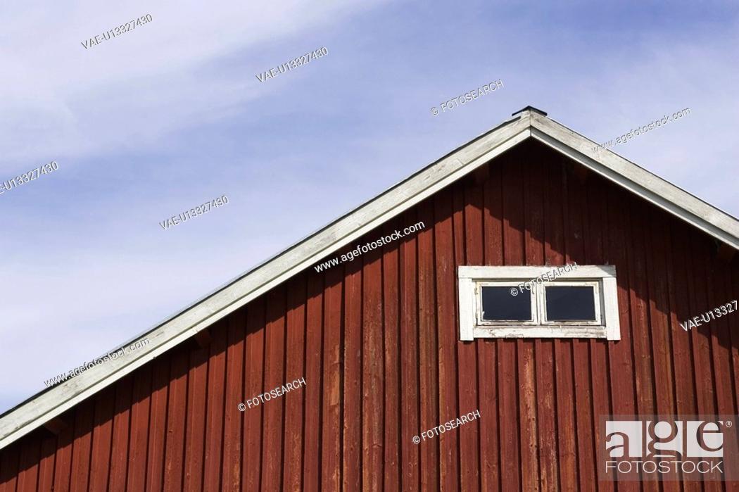 Stock Photo: Home, House.