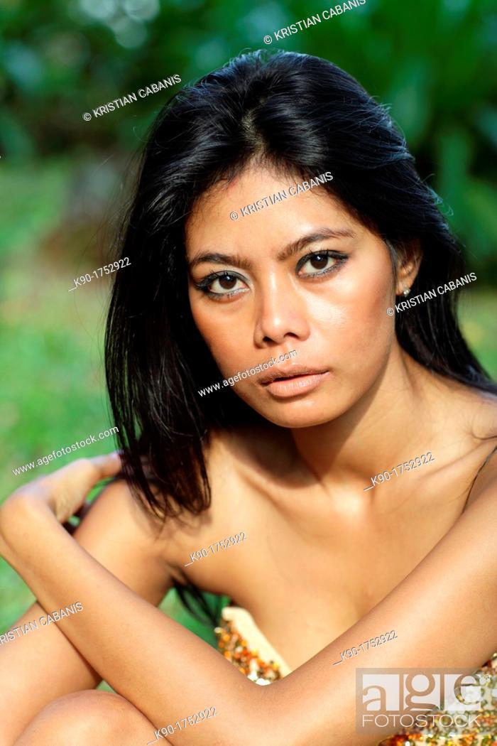 indonesische-sexy-frauen-ohne-kleiderfotos-sehr-junge-videopopper