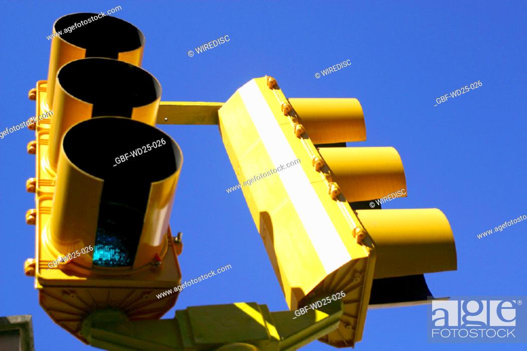 Stock Photo: Transport, lighthouse.