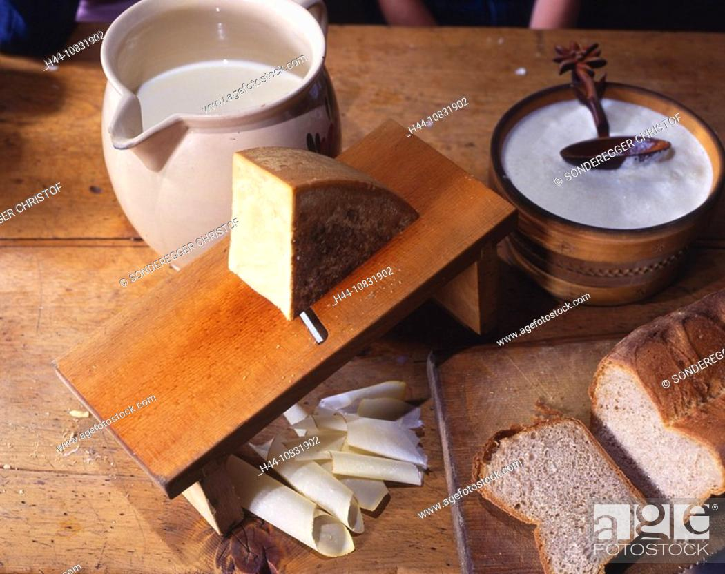 switzerland europe sbrinz cheese plane planer gruyere milk