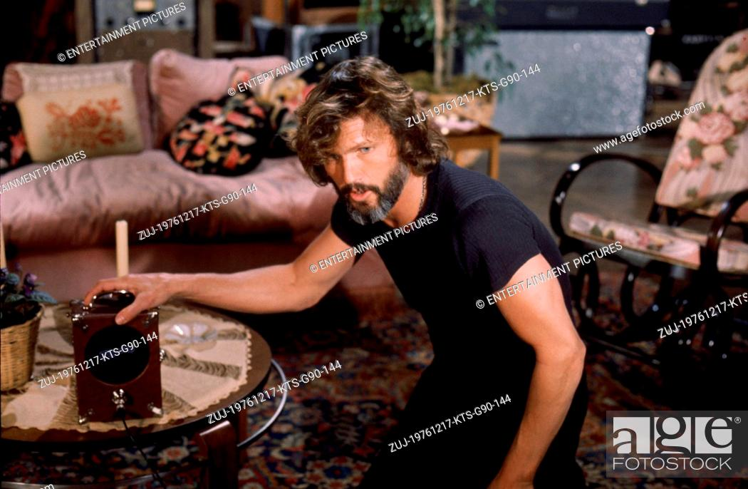 Release Date 1976 Studio Warner Brothers Plot Talented Rock Star John Norman Howard Kris Stock Photo Picture And Rights Managed Image Pic Zuj 19761217 Kts G90 144 Agefotostock Howard rockjr, howard a rock. 2