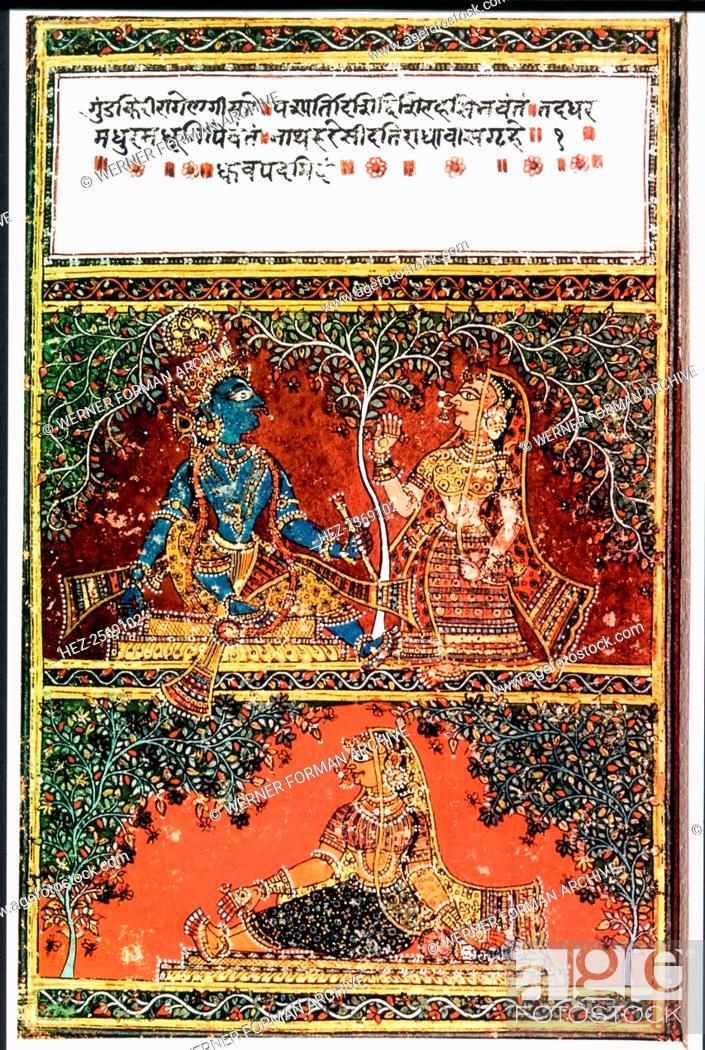 hindu dating culture standard rv power hookup