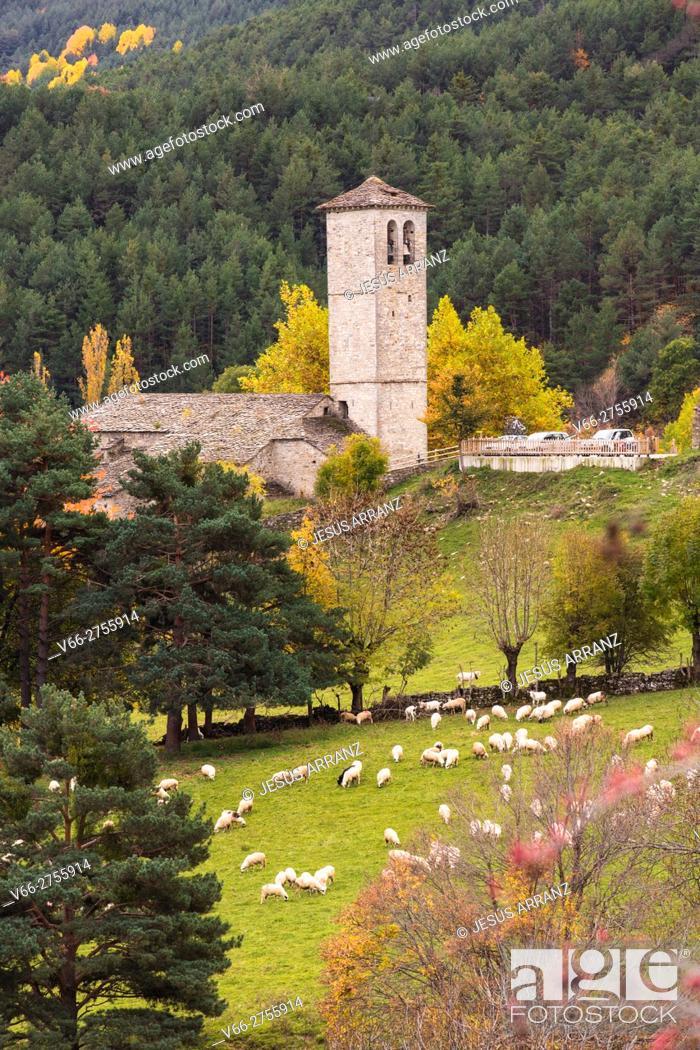 Imagen: Valley Vío.