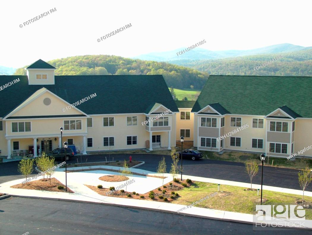 montpelier vt vermont westview meadows assisted living