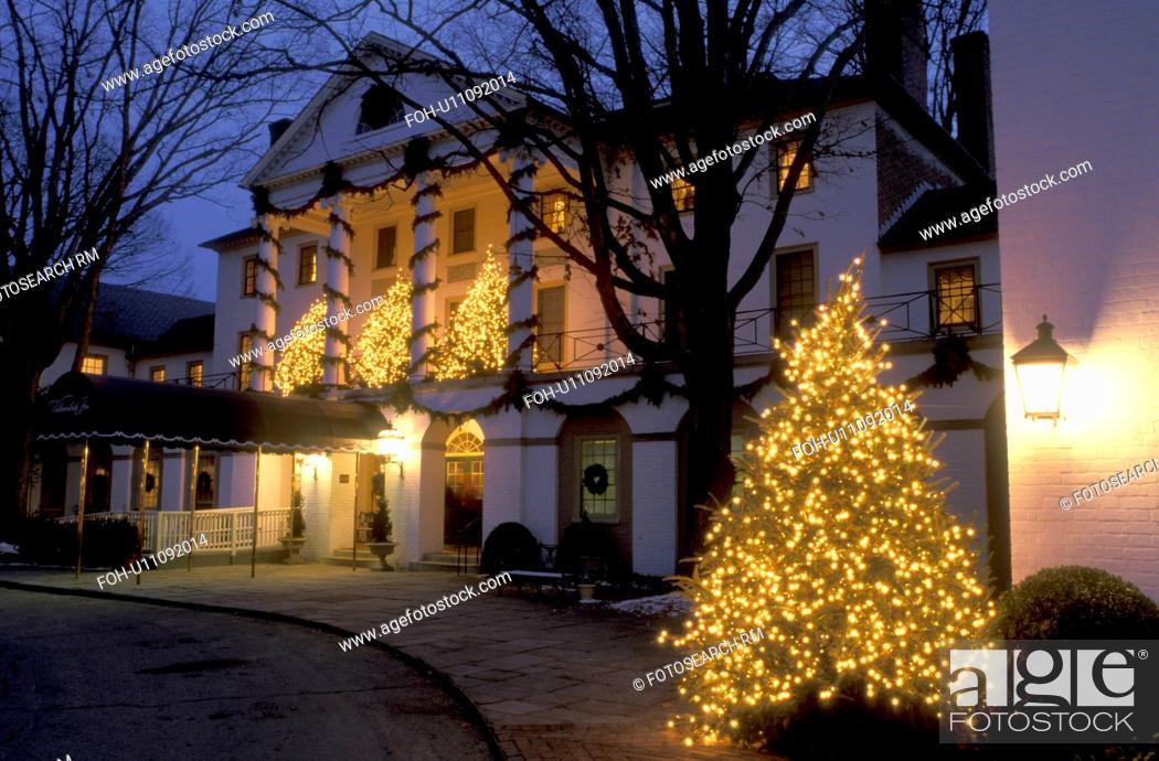 Colonial Williamsburg Christmas.Inn Christmas Lodging Colonial Williamsburg Virginia Va