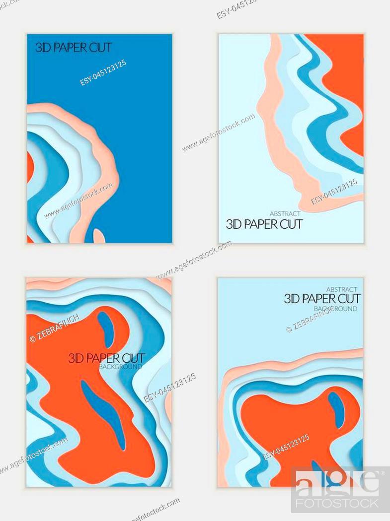 Origami Paper Game STX GLB.1800 UTIL. GR EUR, PNG, 1278x1278px ... | 936x700