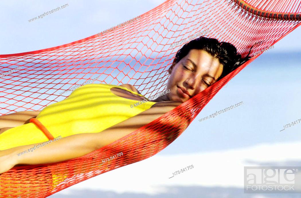 Stock Photo: Holidays, Maldives.