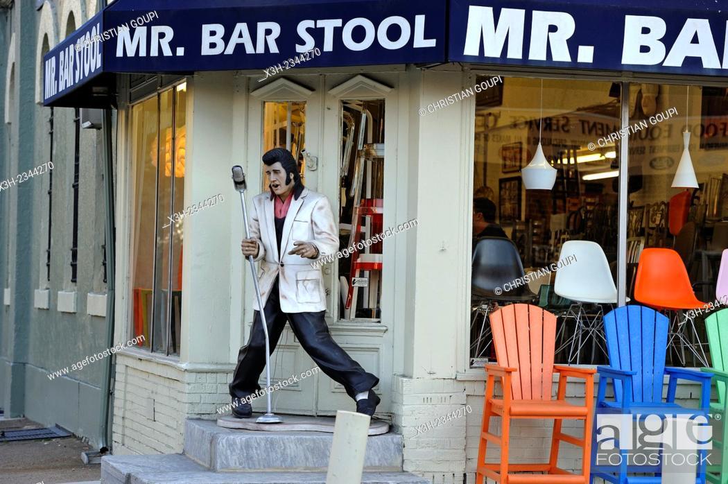 Phenomenal Mr Bar Stool Chairs And Bar Stools Store Corner Of 2Nd Inzonedesignstudio Interior Chair Design Inzonedesignstudiocom