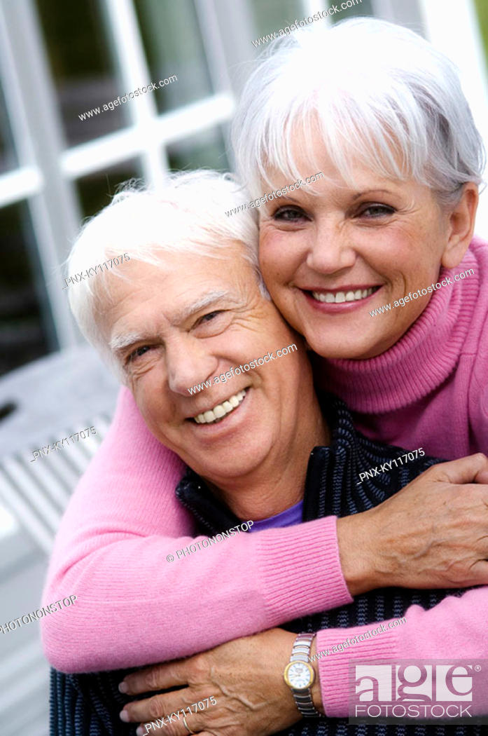 Most Legitimate Senior Online Dating Site For Long Term Relationships No Membership Required