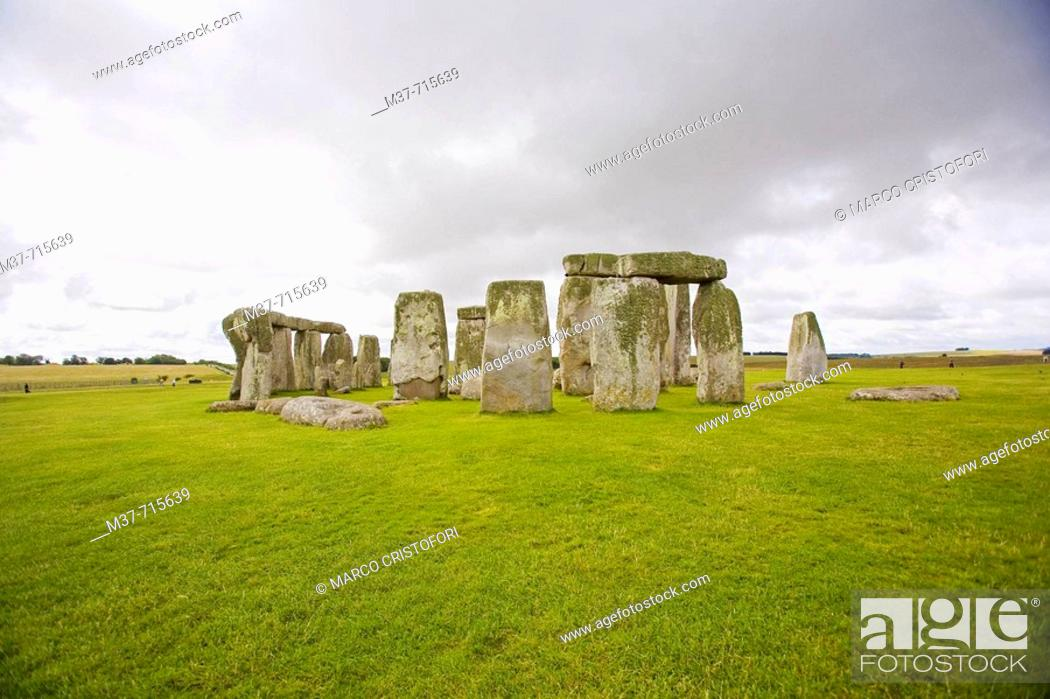 an analysis of the topic of salisbury plain in the southrn england A general view of stonehenge during the annual perseid meteor shower in the night sky in salisbury plain, southern england august 13, 2013 kieran doherty/reuters.