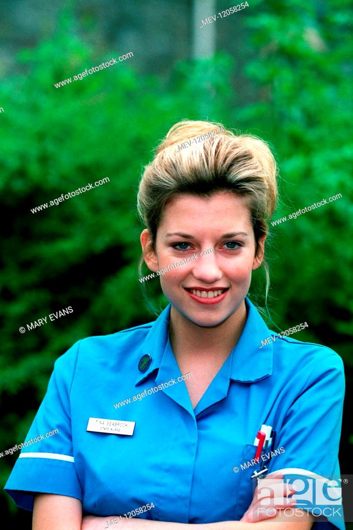 claire goose actress casualty claire goose 07 july 1998