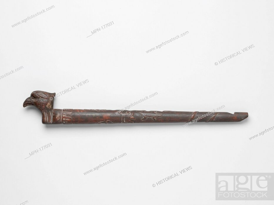 flute period late postclassic pre columbian date 16th century geography central plateau stock photo picture and rights managed image pic mpn 177031 agefotostock 2