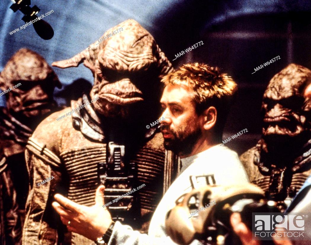 The Fifth Element 1997 Luc Besson Stock Photo Picture And Rights Managed Image Pic Mar W645772 Agefotostock