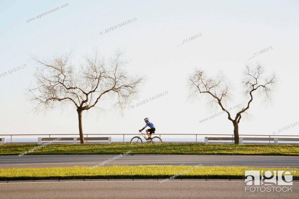 Imagen: Sport.