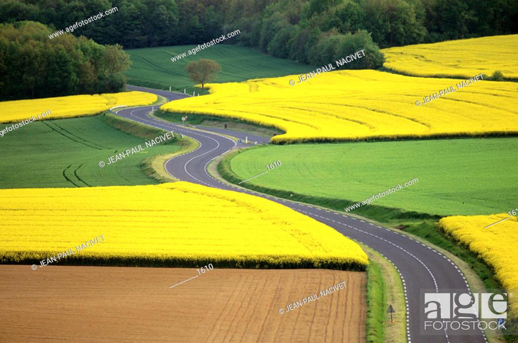 Imagen: Country.