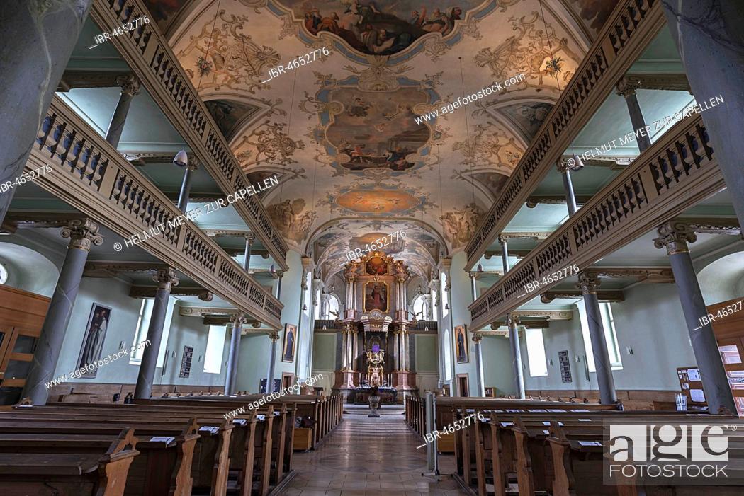 neustädter kirche erlangen