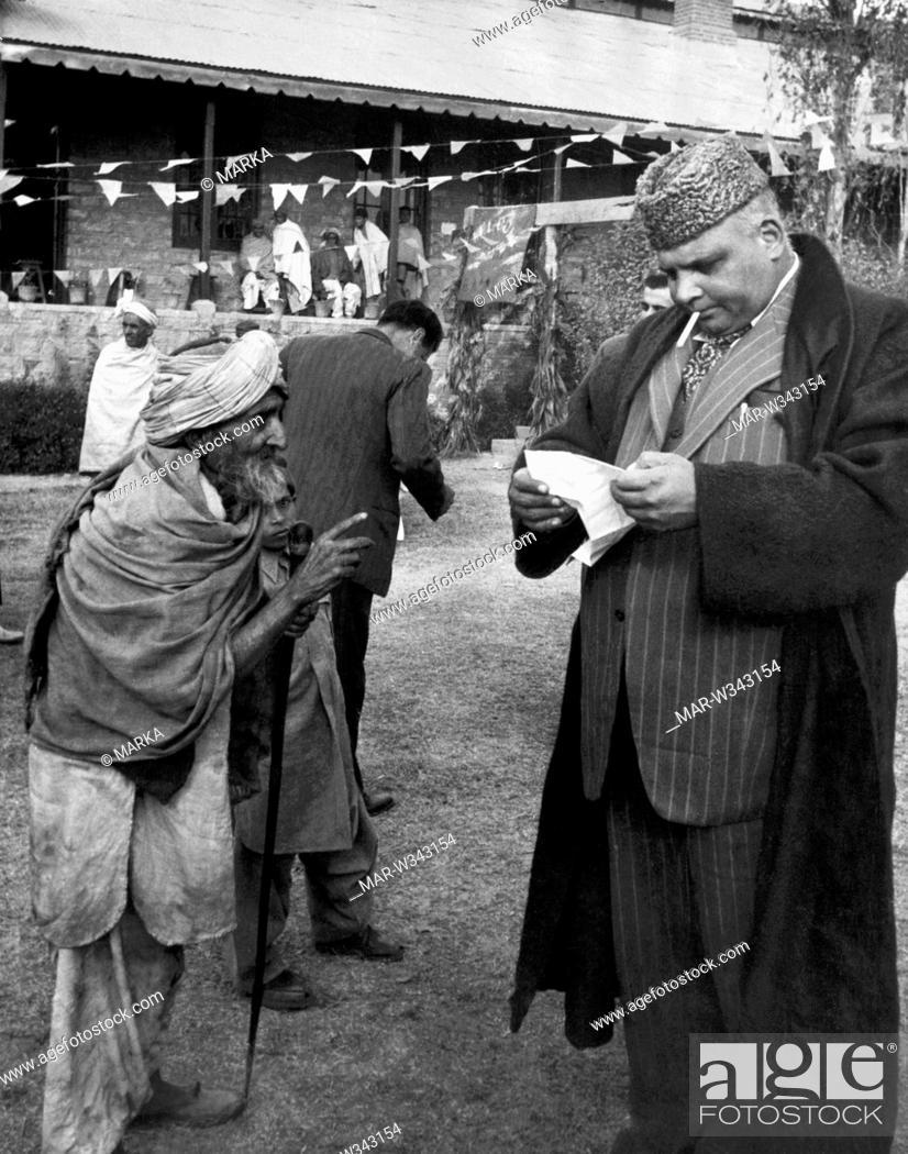 woman seeking a gentleman in marka
