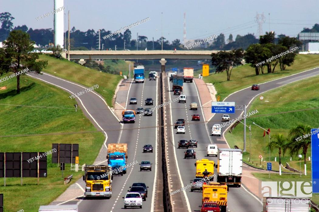 Louveira São Paulo fonte: previews.agefotostock.com