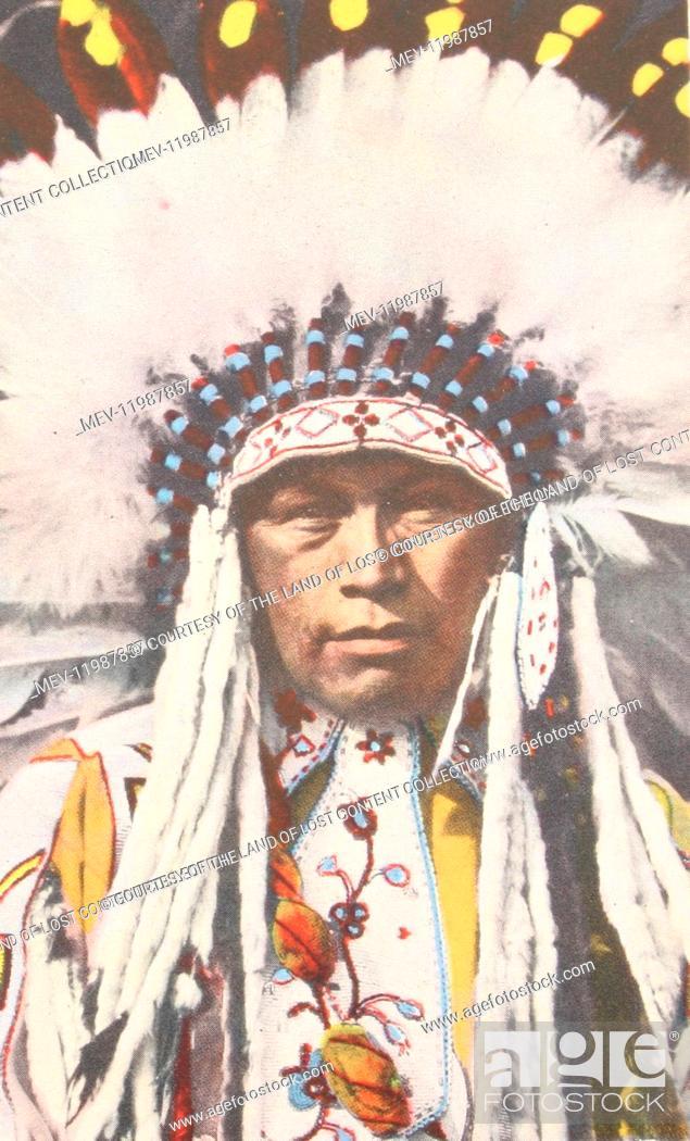1920s, canada ocean to ocean, guidebook, hand tinted